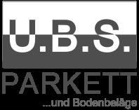 UBS - Parkett